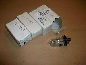 4pc Tripp Lite Helix Strobe Lamp Tube  42-915  FH152   NEW IN BOX