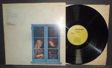 Tim Hardin II Original Verve Folkways Stereo FTS-3022 Bellsound stamped