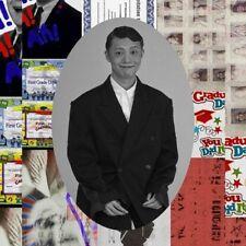 Giriboy - [Graduation] 4th Album CD+Booklet+PhotoCard K-POP Sealed Hip-Hop