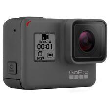 Genuine GoPro HERO 2018 version Action sports Video Camera Waterproof NEW