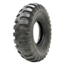 4 New Specialty Tires Of America Sta Military Ndt 900 16 Tires 90016 900 1