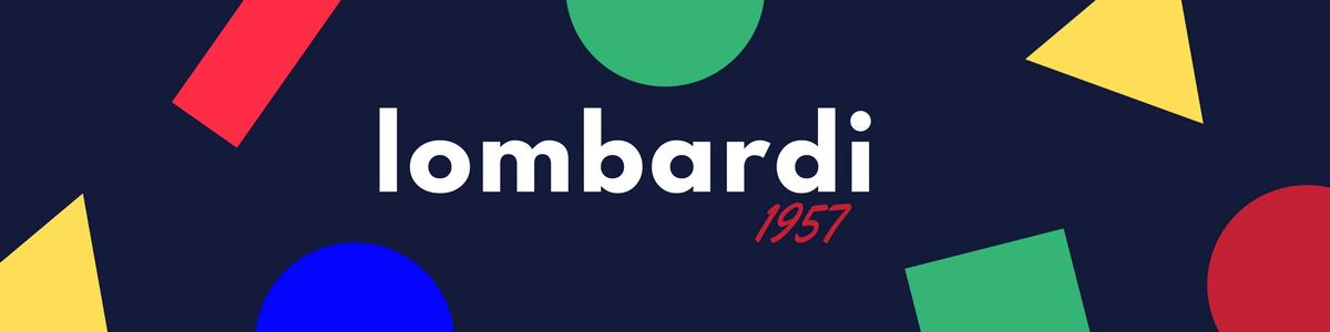 LOMBARDI 1957