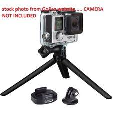 Genuine GoPro Tripod Mount ! BBQRT-002