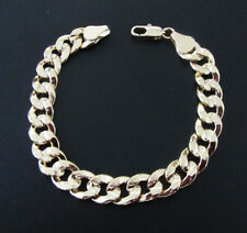 Chico's Jewelry Gold Chain Bracelet