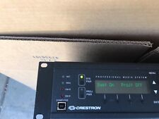 Crestron MPS-200 Professional Multimedia Presentation System - 2 available