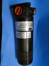 Pall Industrial Hydraulic Absolute Filter HH9650A 16 UPSBP