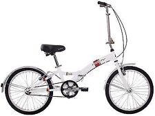 Raleigh Active Fold-S Bike