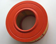 Volvo Penta Air Filter,  Marine Diesel replaces: 858488, AD31, TAMD31, AD41.