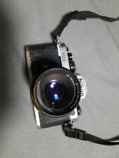 Gebrauchte digitalkameras