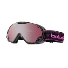 Bollé S Ski- & Snowboard-Brillen für Damen