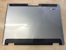 Acer Aspire 5610 5630 5633 WLMi BL50 tapa de LCD superior cubierta posterior AP008002500
