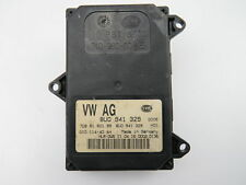 8U0941329 AFS POWER MODULE CONTROL UNIT ADAPTIVE LIGHT VW Eos Touareg 7P Audi Q3