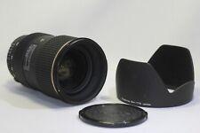 Tokina AT-X PRO AF 28-80mm f/2.8 SD Aspherical IF AF Lens For Nikon