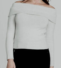 Acrylic Autumn Plus Size Jumpers & Cardigans for Women