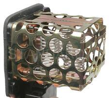 HVAC Blower Motor Resistor Standard RU-569