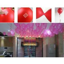 100 Dots Strong Double Sided Adhesive Tape Sticky For Balloon Party Decor