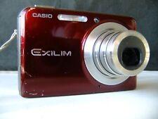 casio exilem ex-s880