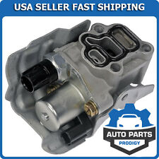 Spool Valve VTEC Solenoid Timing Oil Pressure Switch for CRV RSX Element Accord