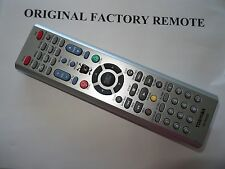 TOSHIBA SE-R0089 DIGITAL VIDEO RECORDER (dvr) REMOTE CONTROL SDH400, SER0089