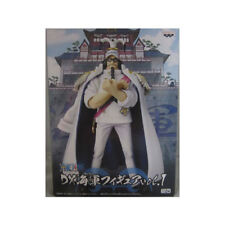 One Piece Sengoku DX Marine figure vol.1 Banpresto New SK