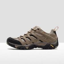 Merrell Hiking Shoes & Boots for Men