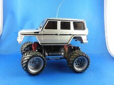 Kyosho Mini  Mercedes  G55 - AMG