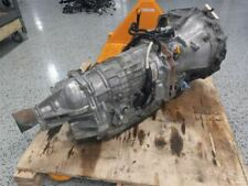 2008 Subaru Legacy 25l 112k Transmission Assy 3661 Fits Legacy