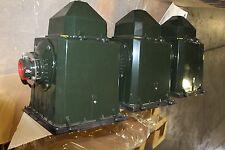 NEW 3M HVS131 HIGH VISIBILITY SIGNAL SYSTEM TRAFFIC LIGHT
