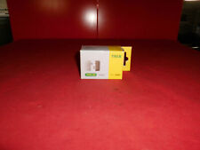 Trix 62001 C-Gleis Endstücke,Inhalt : 10 Stck.,NEU,OVP