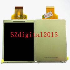 Nouveau LCD affichage écran pour Sony DSC-W330 DSC-W560 DSC-W580 DSC-W360 DSC-W390