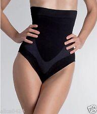 Lytess Corrective PF0017 Slimming Shapewear Hi Waist Brief Plus Size 4X