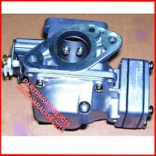 369-03200-2-00 CARBURETOR ASSY For Tohatsu Nissan Outboard Motor 5HP 5 M5 NS5 B