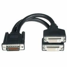 price of 1 X Dvi I Dual Link Dms 59 Travelbon.us