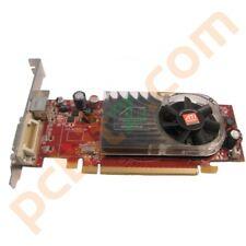 DELL FM351 raeon ATI HD 2400XT 256 MB DMS-59 PCI-E Scheda Grafica