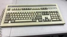 Vintage AST ASTKB101 Keyboard