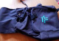 RUCKSACK Tasche Sporttasche Freizeitrucksack Sport Freizeittasche Schule Tasche