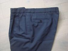 Brand new Brax trousers- size 54''