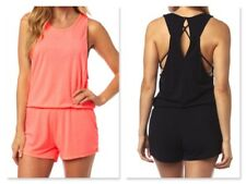 Fox Racing Women's Refraction Romper *Various Colors and Sizes