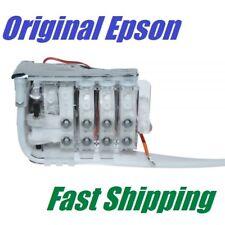 Geniune Printer Head Ink Damper For Epson Stylus Pro 3890/3880/3885/3800-1518586