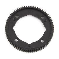 Team Associated 92085 B64 Spur Gear (81T)