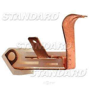 Parking Brake Switch-Micro Switch Standard DS-1243