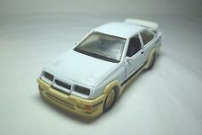 MATCHBOX - SUPER KINGS -  1989 - SIERRA RS 500 COSWORTH -  (2.MB-51)