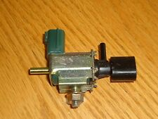 1999-2011 Mazda Protege 6 RX8 Vacuum Solenoid Switch Valve K5T46590 Tested ZM03