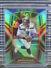 Hottest Russell Wilson Cards on eBay 40