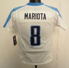Nike Tennessee Titans Sports Fan Apparel   Souvenirs  91d75b601