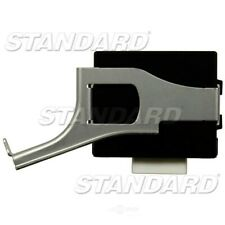 Hazard Warning Flasher-and Turn Signal Flasher Standard EFL-38