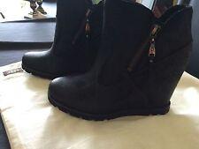 UGG Australia Platforms & Wedges Boots for Women