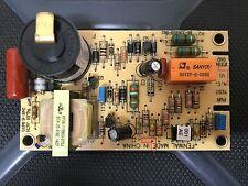Suburban SW6D SW6DE SW10D SW10DE Water Heater Circuit PC Module Board 520814