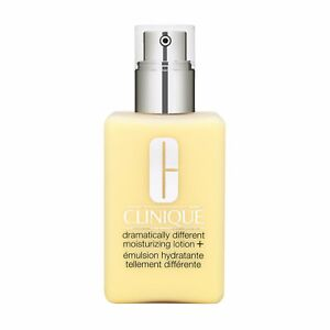 Clinique Dramatically Different Moisturizing Lotion+ 200ml Skin Booster NEW#9768