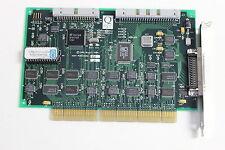 QLOGIC PC0910402-01 EISA  SCSI CONTROLLER BOARD FCC ID KZM402EA PC 0910702-00
